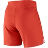Nike Gladiator Prem 7` Men`s Tennis Short