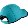Nike Featherlight Boy's Hat