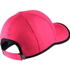 Nike Featherlight Boy`s Hat