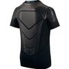 Nike Hypercool Max Boy`s Top