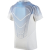 Nike Hypercool Max Boy`s Top