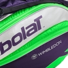 Babolat Pure Strike Wimbledon 6 Pack Tennis Bag