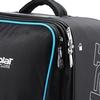 Babolat Xplore Cabin Tennis Bag