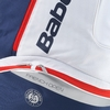 Babolat Team French Open Tennis Back Pack