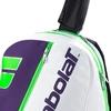 Babolat Pure Strike Wimbledon Tennis Back Pack