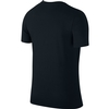 Nike Court Logo Mens Tennis Tee