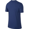 Nike Court Logo Men's Tennis Tee