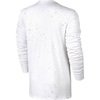 Nike Court Long Sleeve Men's Tennis Crew