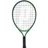 Prince Tour 19 Junior Tennis Racquet