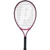 Prince Pink 23 Junior Tennis Racquet