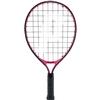 Prince Pink 17 Junior Tennis Racquet