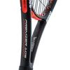 Prince Textreme Premier 105 Tennis Racquet