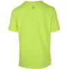 Sofibella Classic Short Sleeve Mens Tennis Crew
