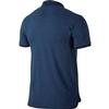 Nike Dry Advantage Men's Tennis Polo Page Title: