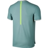 Nike Rf Vneck Men's Tennis Top