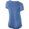 Nike Dri-Fit Countour Girl`s Top