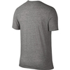 Nike Iridescent Court Men's Tennis Tee