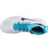 Nike Flare Women`s Tennis Shoe