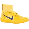 Nike Flare Women`s Tennis Shoes