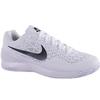 Nike Zoom Cage 2 QS Men's Tennis Shoe