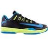 Nike Lunar Ballistec 1.5 Men's Tennis Shoe
