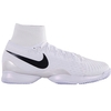 Nike Air Zoom Ultrafly QS Men's Tennis Shoe