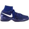 Nike Air Zoom Ultrafly Tennis Shoe