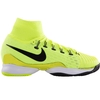 Nike Air Zoom Ultrafly Tennis Shoe