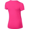 Nike Pro Cool Girls Top