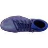 Nike Air Zoom Ultrafly Clay Men's Tennis Shoe