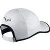 Nike Rafa Iridescent Featherlight Men's Tennis Hat