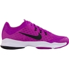 Nike Air Zoom Ultra Women's Tennis Shoe