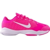 Nike Air Zoom Ultra Women's Tennis Shoe