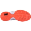 Nike Court Lite Women's Tennis Shoe