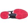 Nike Air Zoom Ultrafly QS Women's Tennis Shoe