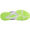 Nike Air Zoom Ultra Men's Tennis Shoe