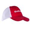 Babolat Trucker Men's Tennis Hat
