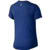 Nike Rafa French Open Women's Tennis Tee
