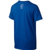 Nike French Rafa Mens Tennis Tee