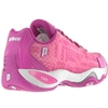 Prince T22 Lite Women`s Tennis Shoe