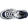 Prince T22 Men`s Tennis Shoes