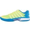 K-Swiss Hypercourt Express Women`s Tennis Shoe
