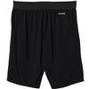 Adidas Barricade Climachill Men's Tennis Short