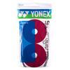 Yonex Super Grap 30 Pack Tennis Overgrip