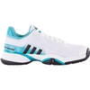 Adidas Barricade 2016 Junior Tennis Shoe