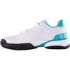 Adidas Barricade 2016 Junior Tennis Shoe