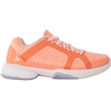 Adidas Barricade Boost 2016 Women`s Tennis Shoe