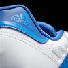 Adidas Barricade Court 2 Men's Tennis Shoe