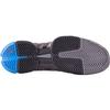 Adidas Barricade 2016 Men`s Tennis Shoe