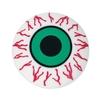 Gamma String Things Sight / Eye Tennis Dampener